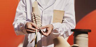 Santoni fonde tradizione e innovazione con Centric PLM