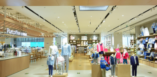 Purcotton sceglie Centric PLM per essere ancora più vicino al consumatore