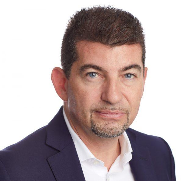 SD-WAN, connettività e sicurezza come asset