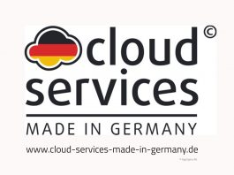 "innovaphone aderisce all'iniziativa ""Cloud Services made in Germany"""