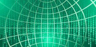 Data quality, universo a otto dimensioni
