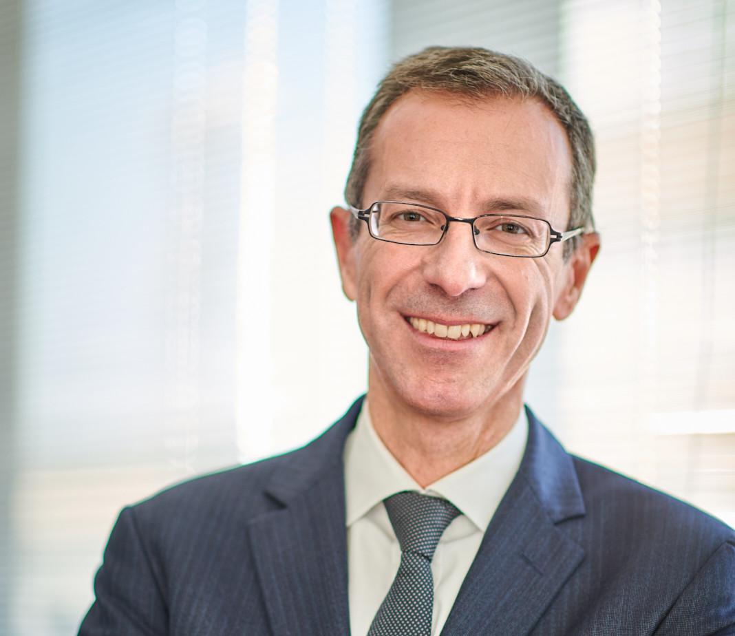 Federico Protto, Gruppo Retelit, nuovo membro del Consiglio Direttivo di ANFoV
