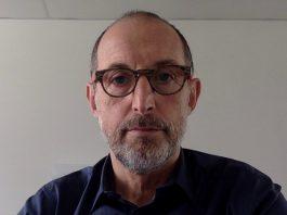 Schwabe Pharma Italia semplifica la gestione della telefonia