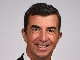 Cisco: Gianmatteo Manghi è il nuovo Amministratore Delegato