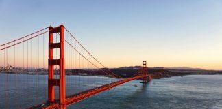 La soluzione GoldenGate di Oracle disponibile come servizio cloud Pay-As-You-Go flessibile