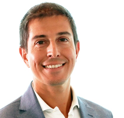Impresoft Group acquisisce OpenSymbol e NextCRM