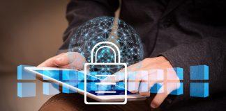Continuity e cyber resilience. La sfida del business antifragile