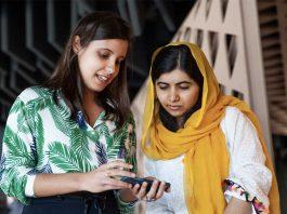 Dati e analytics con il Malala Fund per prevedere l'impatto del cambiamento climatico sull'istruzione delle ragazze
