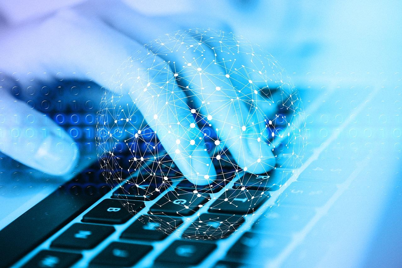 Si scrive digitale, si legge semplice ed efficace
