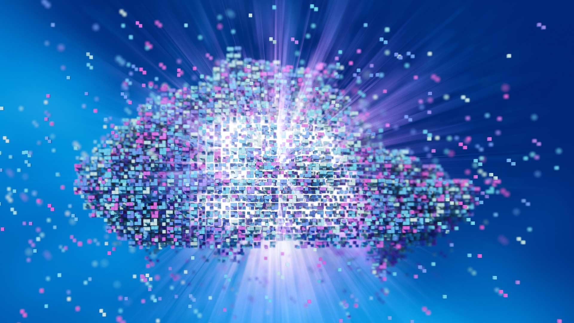 Il Private Cloud come risposta alle nuove esigenze di connettività da remoto