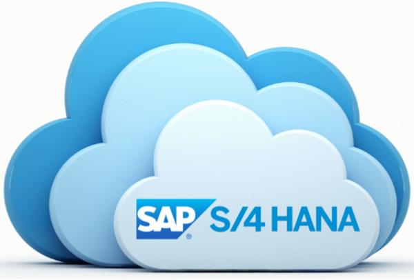 SAP e Unieuro, omnicanalità integrata e accesso ai dati in tempo reale