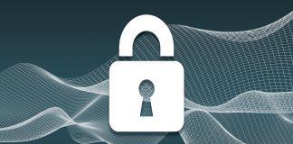 Security Summit Academy: a maggio nuovi appuntamenti di formazione sulla cybersecurity