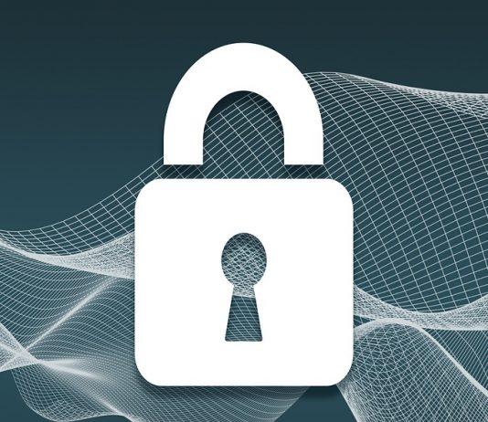 Kaspersky presenta il nuovo Endpoint Security Cloud con EDR per le PMI