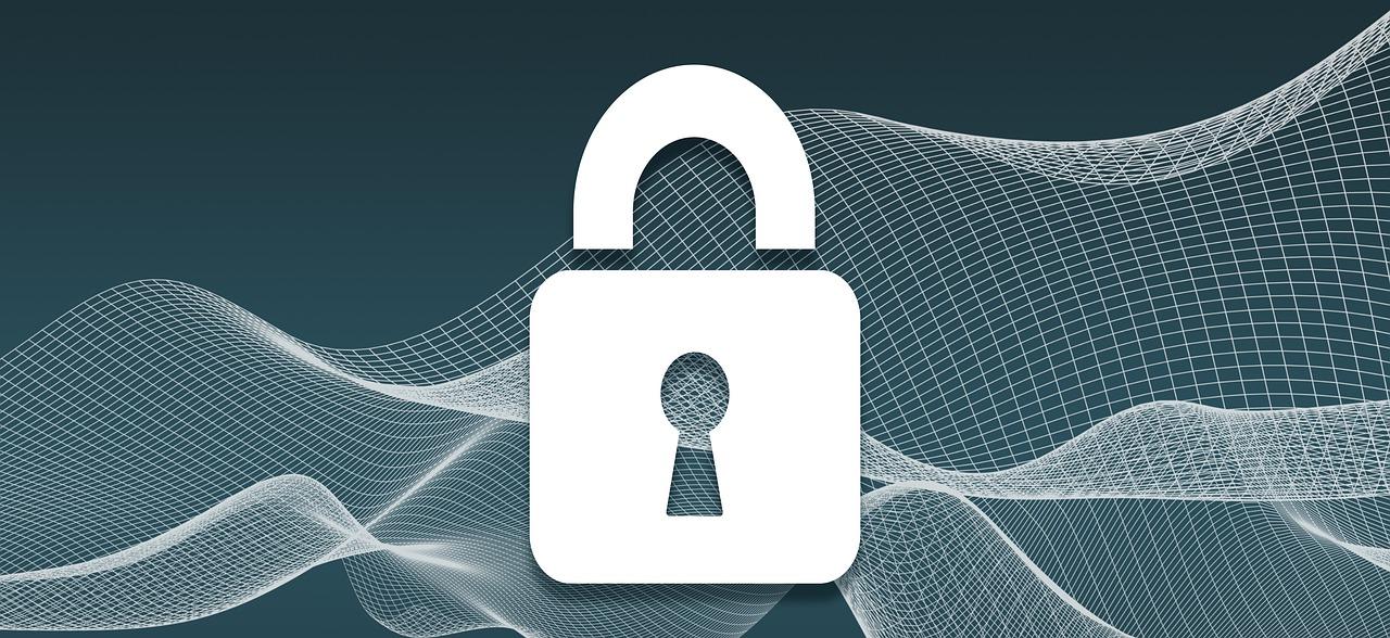 Security Summit Academy: aperte le iscrizioni agli Atelier di giugno