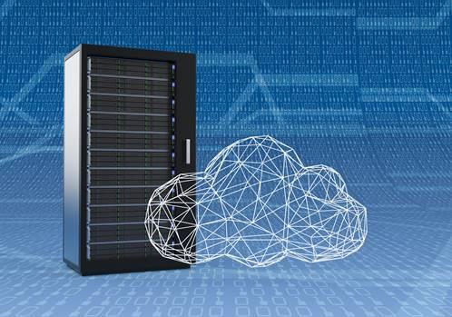 On-Premise o Cloud: cosa scegliere?