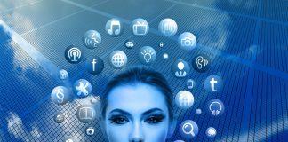 AI e matchmaking, «la chimica» delle relazioni