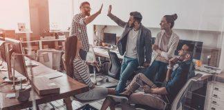 SAP amplia il programma People to Work by SAP