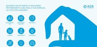 A2A, dall'energia green ai servizi integrati per migliorare la vita delle persone