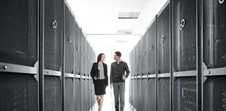 Fujitsu presenta la nuova generazione di server PRIMERGY M6