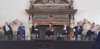Sovranità dei dati e Gaia-X, la missione di Italia e Francia