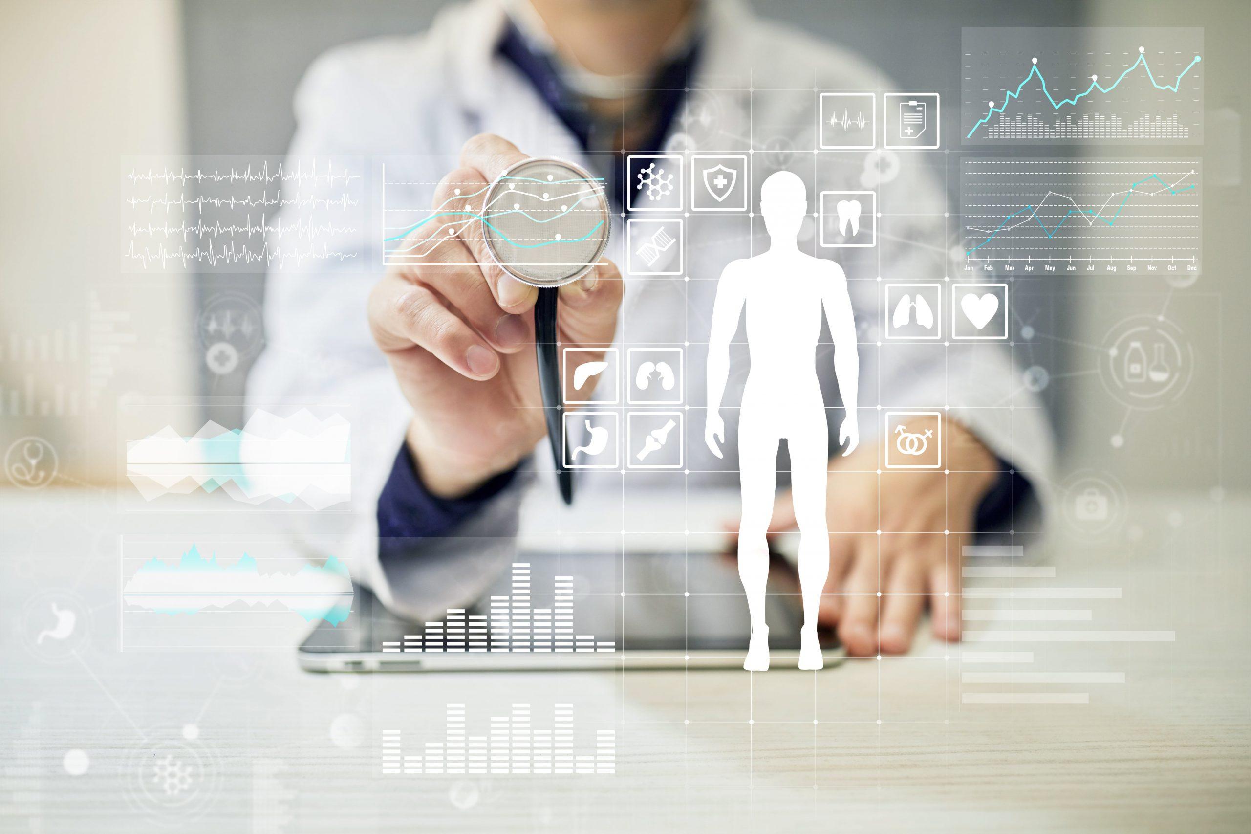 L'evoluzione della telemedicina post Covid