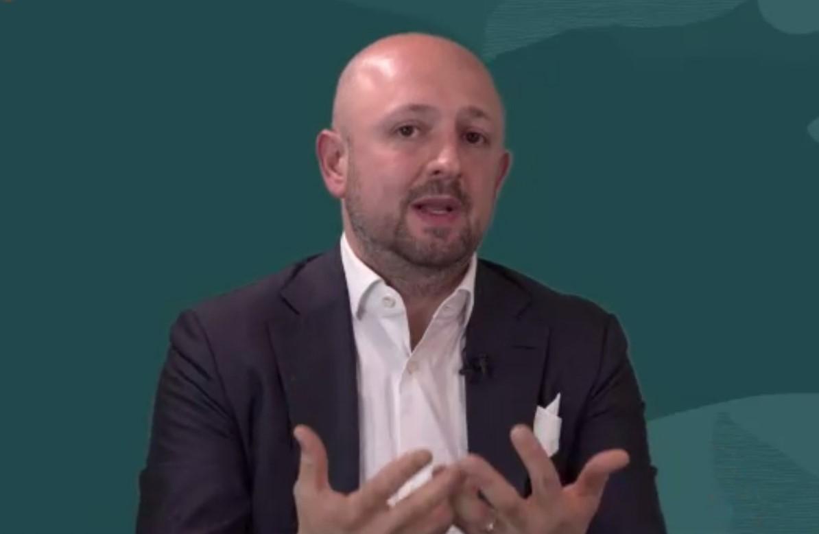 Il ruolo del Finance nella nuova normalità
