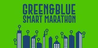 Cisco Italia, al via la Green & Blue Marathon per la sostenibilità