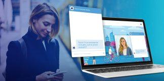 Eeve Comune Amico alleato della PA nel processo di riprogettazione digitale e avvicinamento al cittadino