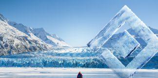 """Riscaldamento globale: Epson annuncia la campagna """"Turn Down the Heat"""""""