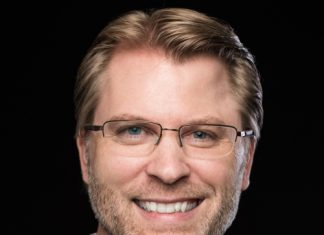 L'esperto di marketing Matthew Selheimer entra in Bitdefender