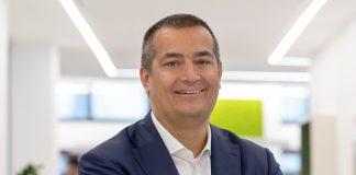 """WIIT continua a crescere e porta la sua offerta """"Premium"""" in Europa"""