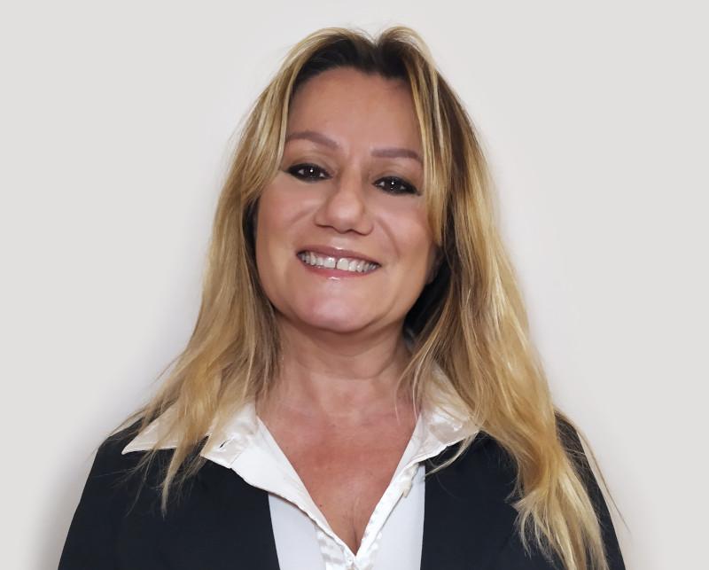 Anita Luceri a capo della nuova unità PA e Grandi Clienti di ATON IT