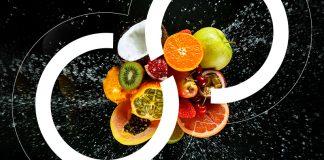 Centric Software lancia il PLM per Food and Beverage di prossima generazione