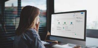 La partnership tra Cisco e Box si rafforza per potenziare la collaborazione sicura nel cloud