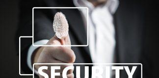 Identità e accesso, i nuovi confini della governance