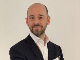 Cambio vertice in Intesa (Gruppo IBM): nominati nuovi Presidente, CEO e Direttore Generale