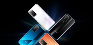 Honor rinasce dopo essersi divisa da Huawei