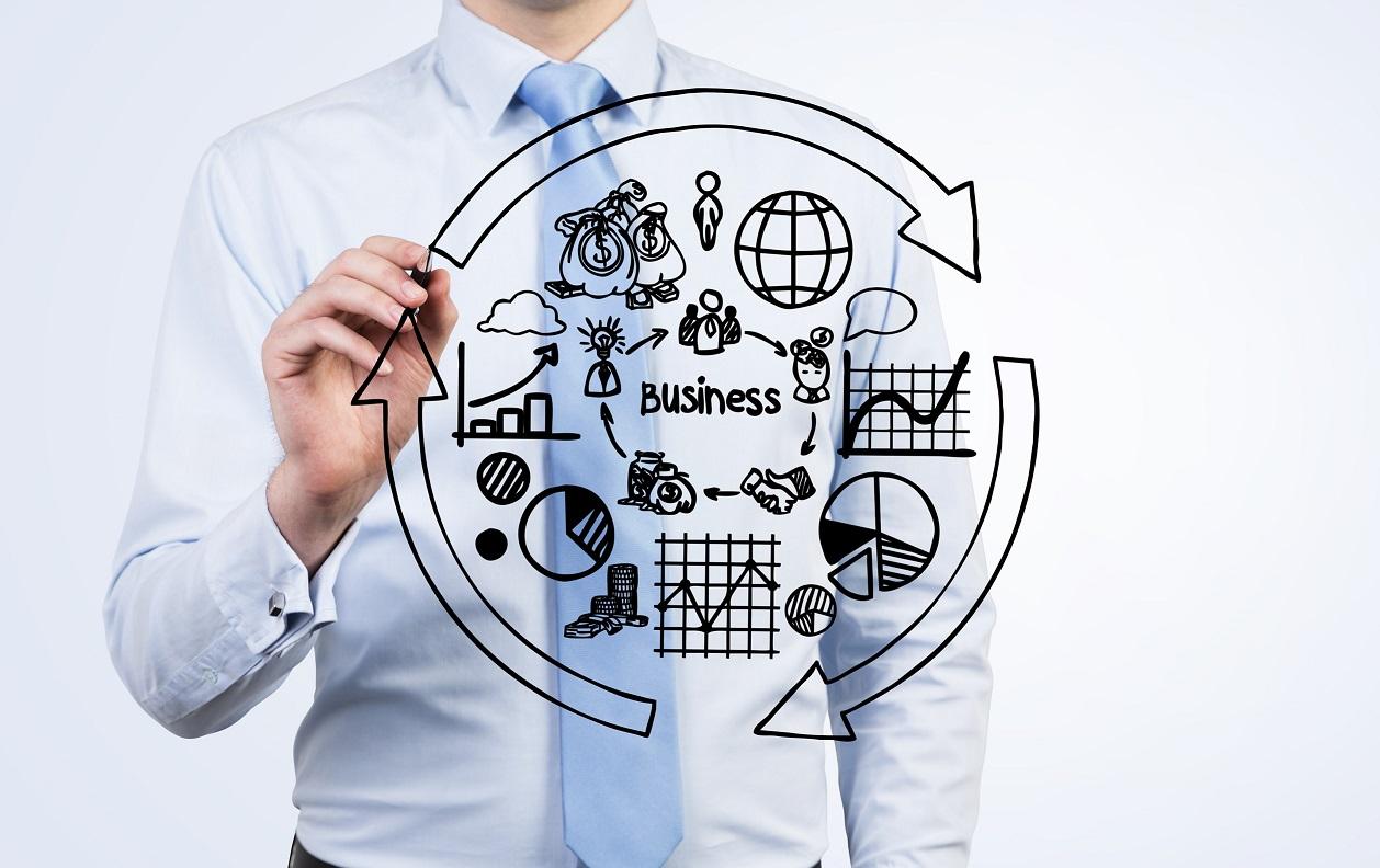 Business Analytics per la ripresa. Così si sostiene l'accesso al credito per le PMI