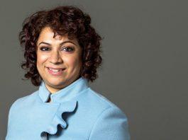 Colt: Jaya Deshmukh nominata EVP per il settore Strategy and Transformation