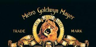 Amazon acquista MGM per 8,45 miliardi di dollari