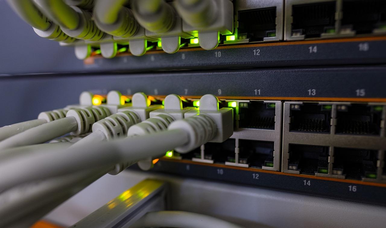 Panico per i router: ci sono modelli buggati dal 1997
