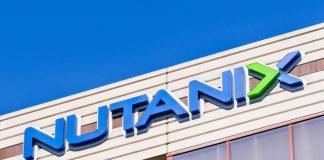 Nutanix nominata Customers' Choice nei Gartner Peer Insights per le infrastrutture iperconvergenti