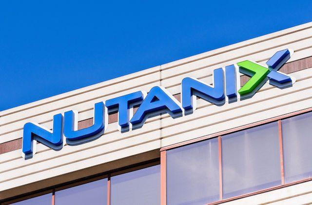 Lafert sceglie l'innovazione tecnologica di Nutanix
