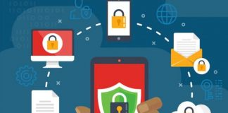 Passwordless: Cisco e il futuro dell'autenticazione