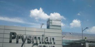 Prysmian Group ottiene dalla Science Based Targets initiative approvazione dei target di riduzione delle emissioni