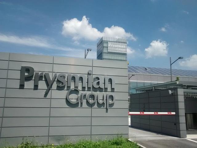 Prysmian Group, commessa da $900 milioni per il progetto SOO Green HVDC Link