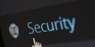 Trend Micro presenta la security di prossima generazione per gli endpoint ICS