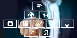Le sfide dell'industria dei servizi nella nuova società digitale
