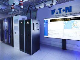 Eaton presenta Cyber Secured Monitoring: funzionalità avanzate, affidabilità e sicurezza informatica