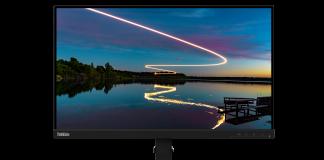 Le novità di Lenovo al Mobile World Congress 2021